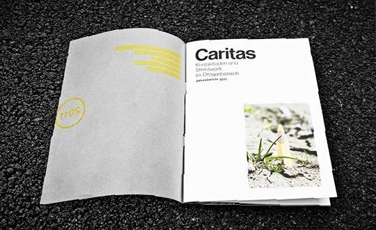 Contoh Desain Laporan Tahunan Perusahaan - Contoh-Desain-Format-Layout-Laporan-tahunan-Perusahaan-cetak-dan-print-KIIC-Jababeka-25