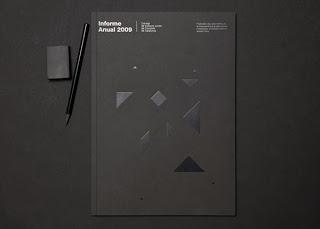 Contoh Desain Laporan Tahunan Perusahaan - Contoh-Desain-Format-Layout-Laporan-tahunan-Perusahaan-cetak-dan-print-KIIC-Jababeka-45