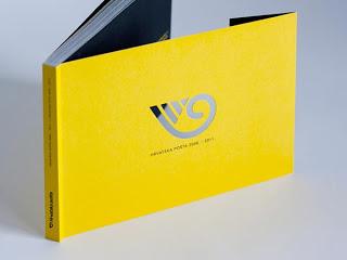 Contoh Desain Laporan Tahunan Perusahaan - Contoh-Desain-Format-Layout-Laporan-tahunan-Perusahaan-cetak-dan-print-KIIC-Jababeka-48