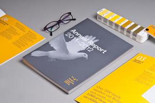 Contoh Desain Laporan Tahunan Perusahaan - Contoh-Desain-Format-Layout-Laporan-tahunan-Perusahaan-cetak-dan-print-KIIC-Jababeka-54
