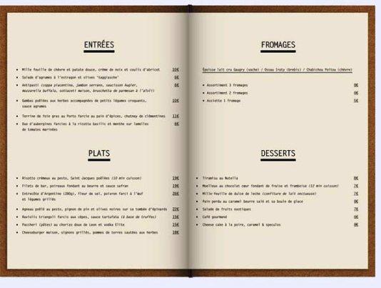 Contoh-Desain-Menu-Restoran-21