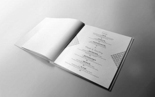 Contoh-Desain-Menu-Restoran-47