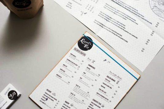 Contoh-Desain-Menu-Restoran-65