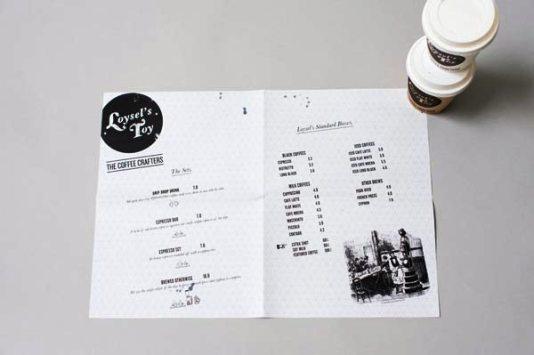 Contoh-Desain-Menu-Restoran-66