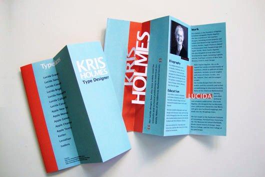 Contoh Desain Brosur Pop Up sebagai Corporate - Contoh-Desain-Brosur-Pop-Up-14