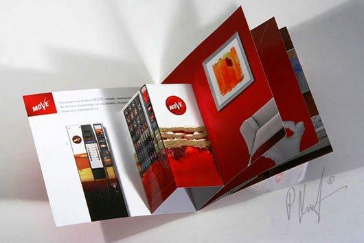 Contoh Desain Brosur Pop Up sebagai Corporate - Contoh-Desain-Brosur-Pop-Up-17