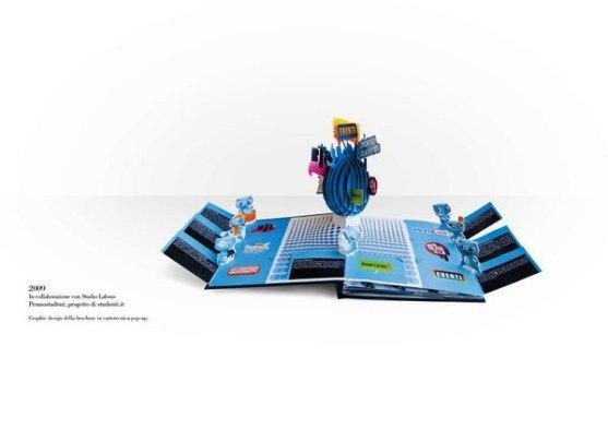 Contoh Desain Brosur Pop Up sebagai Corporate - Contoh-Desain-Brosur-Pop-Up-31