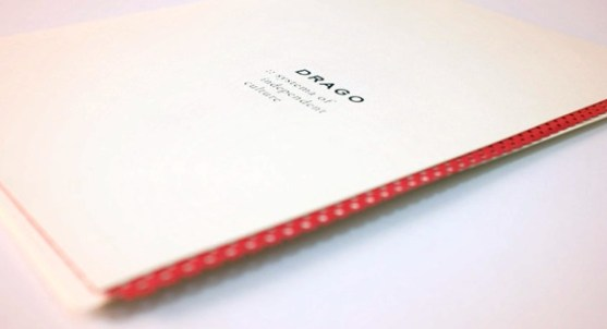 Contoh Desain Brosur Pop Up sebagai Corporate - Contoh-Desain-Brosur-Pop-Up-45