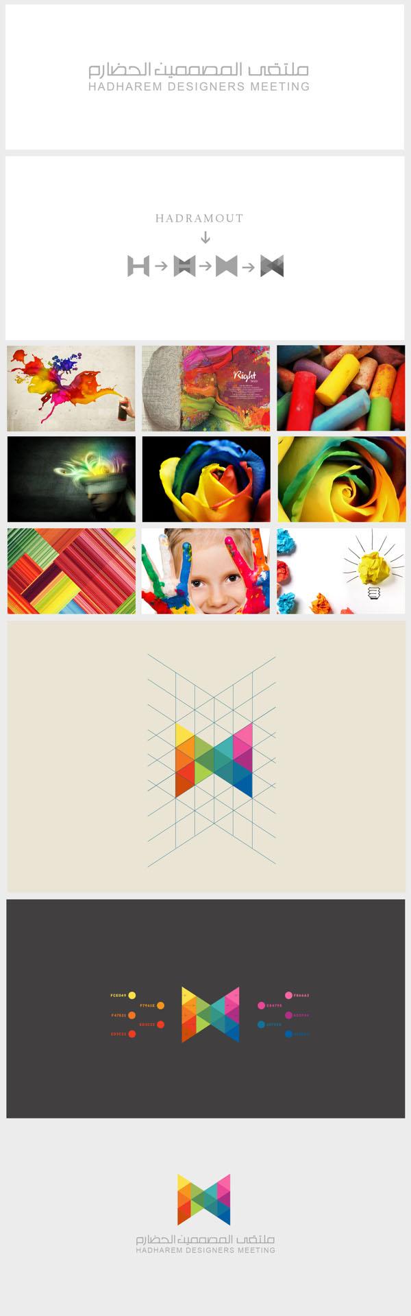 Contoh-Desain-Corporate-Identity-Design-untuk-Branding-Bisnis-Perusahaan-32
