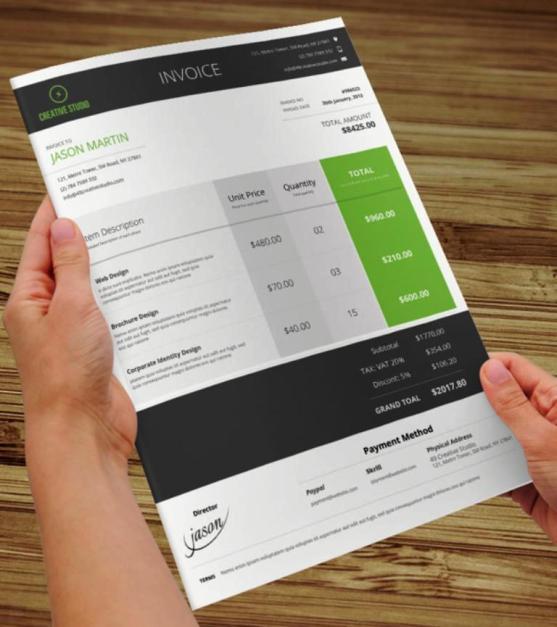Contoh-Desain-Invoice-Surat-Tagihan-Bisnis-Perusahaan