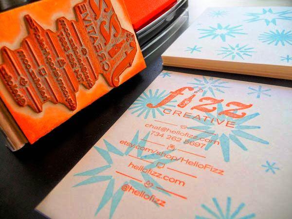 Contoh Desain Stempel Unik dan Bagus - Contoh Desain Stempel Unik dan Bagus, gambar stempel 28