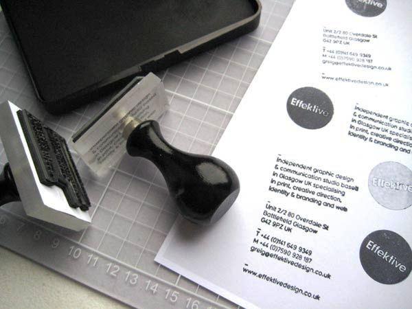 Contoh Desain Stempel Unik dan Bagus - Contoh Desain Stempel Unik dan Bagus, gambar stempel 31