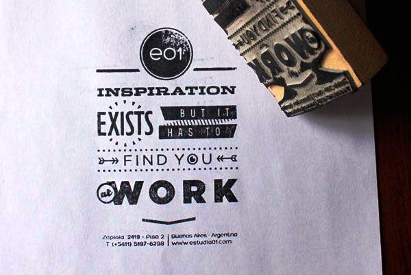 Contoh Desain Stempel Unik dan Bagus - Contoh Desain Stempel Unik dan Bagus, gambar stempel 39