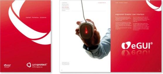 Contoh-desain-company-profile-download-format-jpeg-04-sumber-dari-www.ondesign.de_