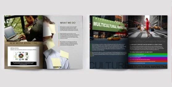 Contoh-desain-company-profile-download-format-jpeg-07-sumber-dariwww.think360studio.com_