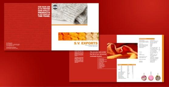 Contoh-desain-company-profile-download-format-jpeg-17-sumber-dari-www.ronniesainidesign.com_