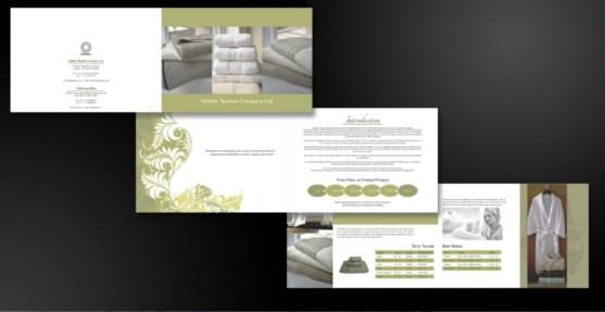 Contoh-desain-company-profile-download-format-jpeg-18-sumber-dari-www.ronniesainidesign.com_