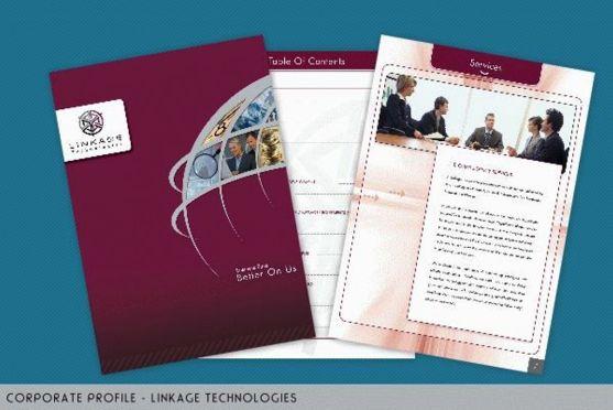 Contoh-desain-company-profile-download-format-jpeg-sumber-dari-www.ashhad.com-09