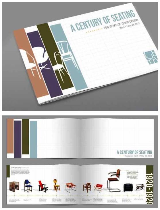 Contoh Brosur Dengan Desain Layout Unik - Desain-brosur-lipatan-cantik-19