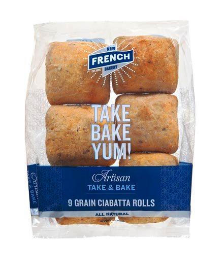 Contoh Desain Kemasan Roti Kue dan Biskuit - Kemasan-Roti-Biskuit-dan-Kue-Artisan-Bread-Packaging