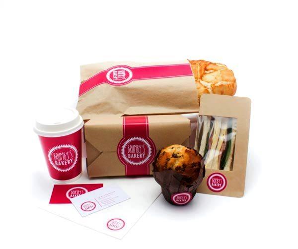 Biskuitkemasan:  Kemasan -Roti- Biskuit -dan-Kue-Product-Rebranding