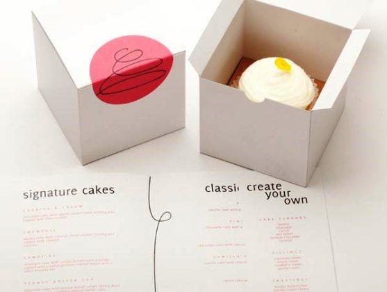 Contoh Desain Kemasan Roti Kue dan Biskuit - Kemasan-Roti-Biskuit-dan-Kue-Small-Cakes