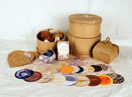 Contoh Desain Kemasan Roti Kue dan Biskuit - Kemasan-Roti-Biskuit-dan-Kue-TSP-bakery