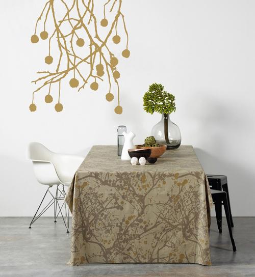 sticker-dinding-vinyl-dekorasi-wallpaper-dinding-rumah-17