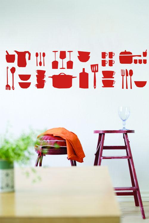 sticker-dinding-vinyl-dekorasi-wallpaper-dinding-rumah-19