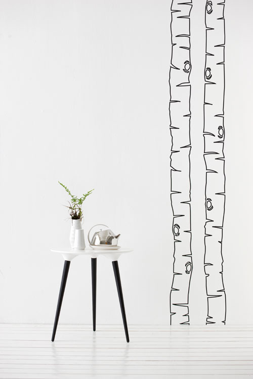 sticker-dinding-vinyl-dekorasi-wallpaper-dinding-rumah-21