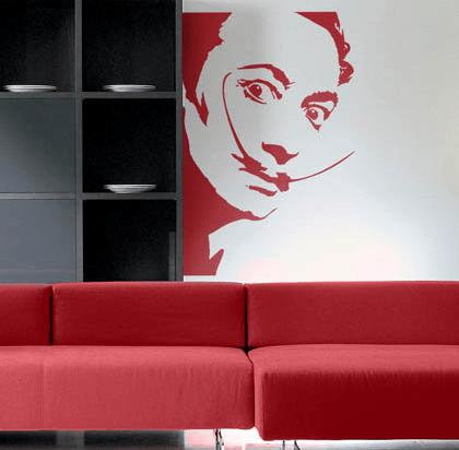 sticker-dinding-vinyl-dekorasi-wallpaper-dinding-rumah-30