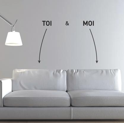 sticker-dinding-vinyl-dekorasi-wallpaper-dinding-rumah-31