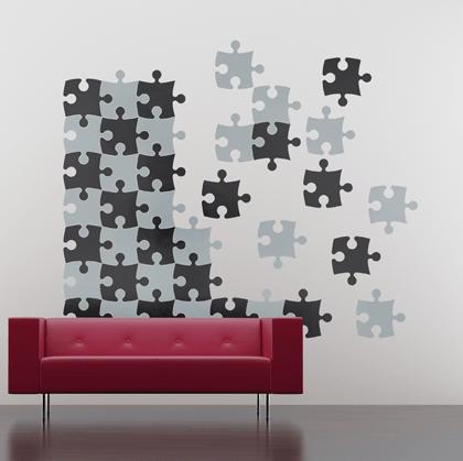 sticker-dinding-vinyl-dekorasi-wallpaper-dinding-rumah-36
