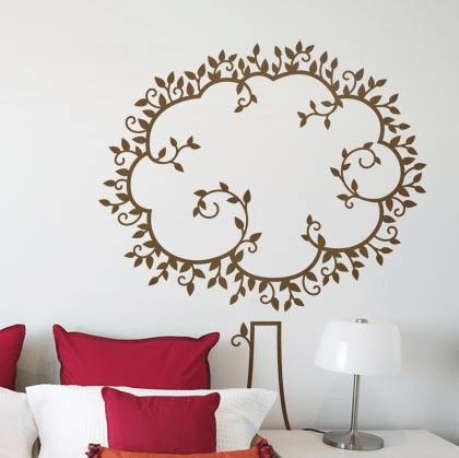 sticker-dinding-vinyl-dekorasi-wallpaper-dinding-rumah-37