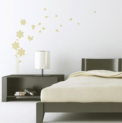 sticker-dinding-vinyl-dekorasi-wallpaper-dinding-rumah-39