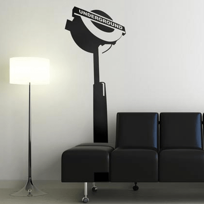 sticker-dinding-vinyl-dekorasi-wallpaper-dinding-rumah-43