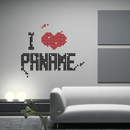 sticker-dinding-vinyl-dekorasi-wallpaper-dinding-rumah-56