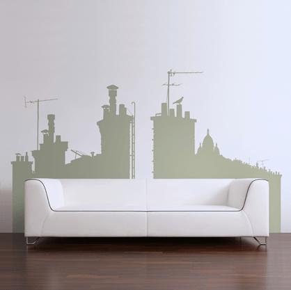 sticker-dinding-vinyl-dekorasi-wallpaper-dinding-rumah-63