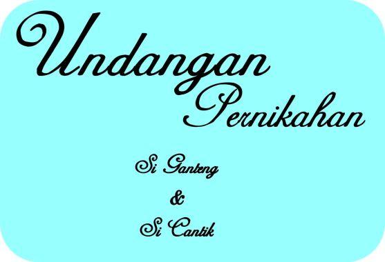 Contoh Desain Logo dengan Tema Telapak Tangan - 01-Contoh-font-buat-desain-undangan-pernikahan-Adine-Kirnberg-Script-TTF-Font
