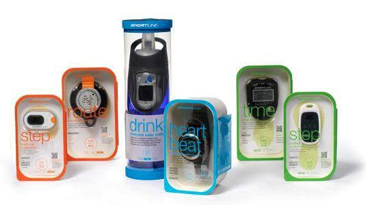 Contoh Desain Kemasan Unik Menarik - Contoh desain kemasan unik menarik - packaging design - Sports Line