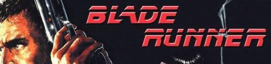 Download Free 42 Font Judul Film Film Terkenal - blade-runner