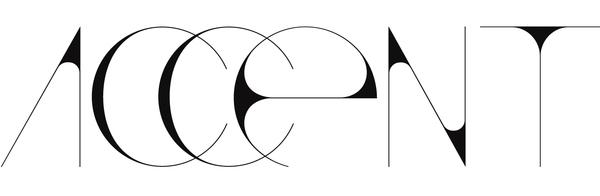 Download 100 Font Gratis untuk Desain Grafis dan Web - Accent