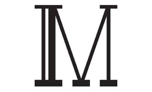 Download 100 Font Gratis untuk Desain Grafis dan Web - Bobber Free Font