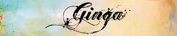 20 Font Kaligrafi Terbaik