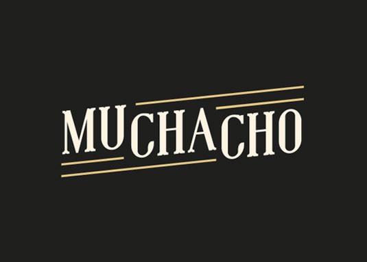 Download 100 Font Gratis untuk Desain Grafis dan Web - Muchacho Free Font