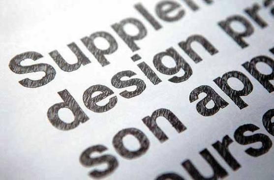 Download Free Font Gratis for Graphic Design and Web - Sketchtik-Light-Free-Font