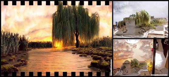 Rahasia Fotografi Matthew Albanese - A-New-Life-Rahasia-di-balik-layar-Mahakarya-Fotografi-ala-Matthew-Albanese