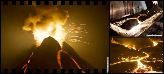 Rahasia Fotografi Matthew Albanese - Breaking-Points-Rahasia-di-balik-layar-Mahakarya-Fotografi-ala-Matthew-Albanese