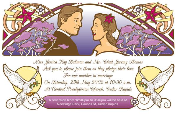 contoh Desain Undangan Pernikahan - Contoh10-Desain-Undangan-Pernikahan