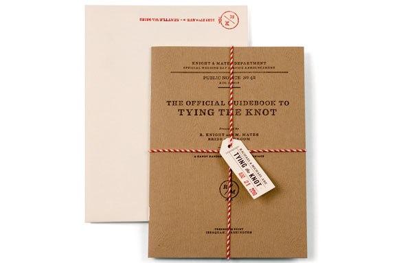 contoh Desain Undangan Pernikahan - Contoh2-Desain-Undangan-Pernikahan